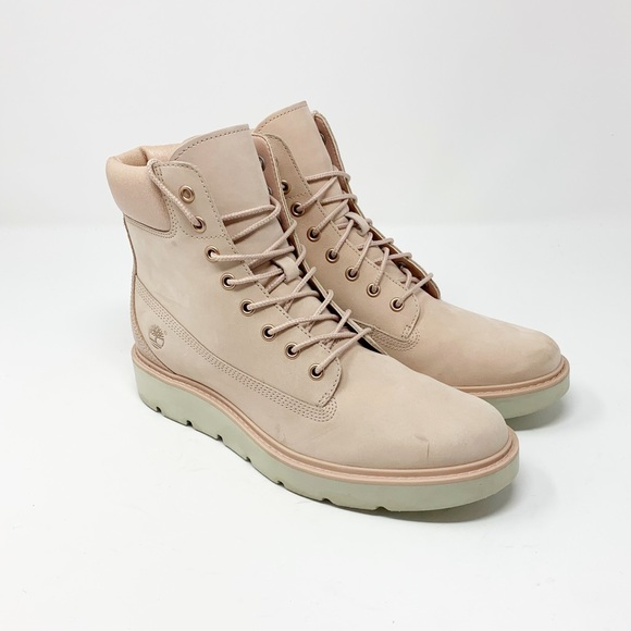 Timberland Shoes | Kenniston Pink Lace